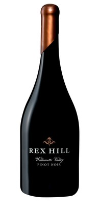 2015 REX HILL Willamette Valley Pinot Noir 1.5L